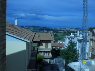 Casa Vacanza Maria Angela - Free WiFi - Recanati vacation rentals