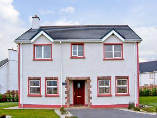 4 bedroom House with Television in Kinlough - Kinlough vacation rentals