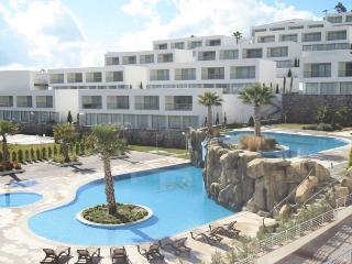 Horizon Sky Resort - Bodrum Peninsula vacation rentals