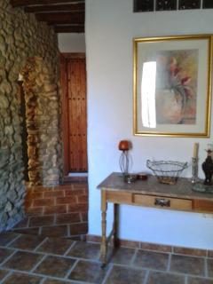 Lovely House with Dishwasher and Kettle - El Raposo vacation rentals