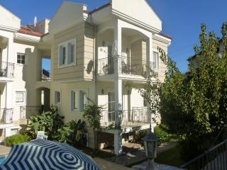 Hisarlife 5 - Ovacik vacation rentals