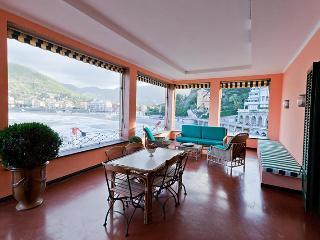 Villa  La  Pietra,Levanto,Cinque Terre Park - Levanto vacation rentals