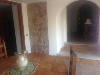 Charming 2 bedroom Villa in Palinuro - Palinuro vacation rentals