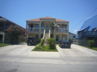 119 E Bahama #3 11 - Port Isabel vacation rentals