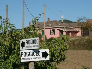 Casa del Porticato - Parma vacation rentals