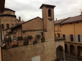 CR102Bologna - Teatro Comunale di Bologna - Spilamberto vacation rentals