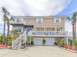 Atlantic Estate, JUNE SALE 6 25-7 2 Rate $3095 - Saint Augustine vacation rentals