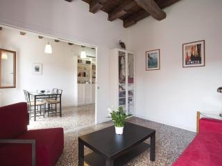 40746 - Veneto - Venice vacation rentals