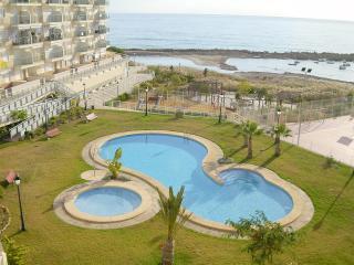 Cala Merced - Campello vacation rentals