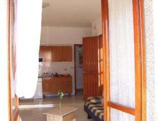 Holiday apartment in Casal Velino - Casal Velino vacation rentals