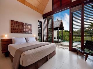 Sixty Two Niramaya - Port Douglas vacation rentals