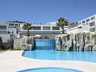 Horizon Sky - 1 Bed Penthouse - Gulluk vacation rentals