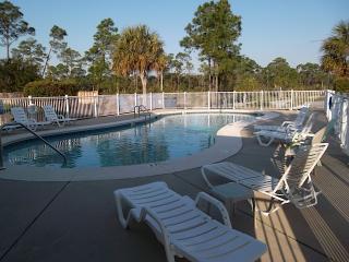 Happy Place - Sugar Sand Beach, Pool, Waterfront - Perdido Key vacation rentals