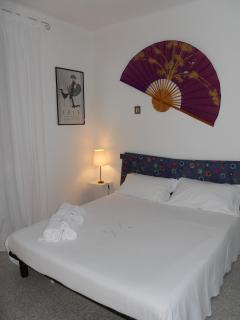 CASA VACANZA MASSA + PISCINA GRATIS in HOTEL - Marina Di Massa vacation rentals