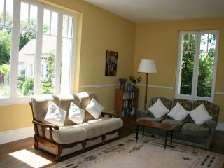 Langy - Vichy vacation rentals