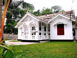 Sea Breeze Colonial Villa - Mirissa vacation rentals