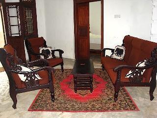 Spacious 5 bedroom House in Mirissa - Mirissa vacation rentals