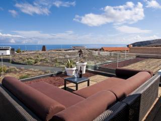 CASAS BIOCLIMATICAS ITER - El Medano vacation rentals