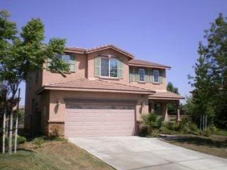 Get Your Swim Suit and Fishing Pole - Temecula vacation rentals