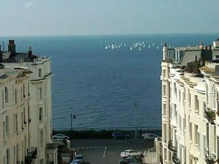 Chesham Penthouse - Sea view Brighton - Brighton vacation rentals