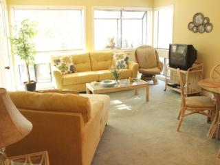 Only 1 Block to the Beach! Nice Condo! 19276 - Myrtle Beach vacation rentals