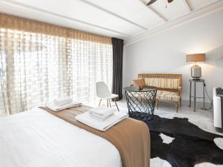Chiconomy Suites - Istanbul vacation rentals