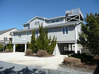 Silver Cloud - 198 Steps to the S. Bethany Beach - Bethany Beach vacation rentals