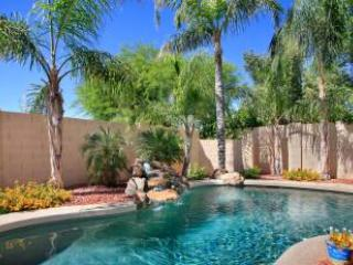 Listing #2605 - Image 1 - Chandler - rentals