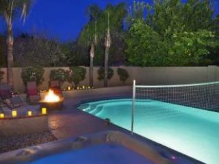 Listing #2618 - Image 1 - Scottsdale - rentals
