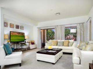 Listing #2882 - Image 1 - Peoria - rentals