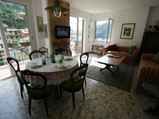Nice House with Internet Access and Dishwasher - Portofino vacation rentals