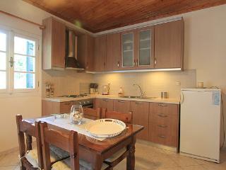 Chrysoula Apartment - Loggos, Paxos (sleeps 2-4) - Paxos vacation rentals