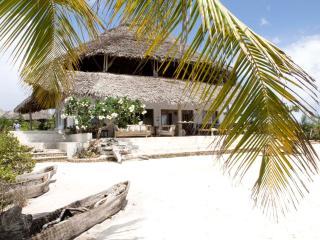 Nyumba ya Madau, Watamu - Watamu vacation rentals