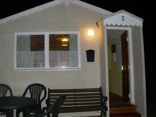2 Vanity Village - Leysdown-on-Sea vacation rentals