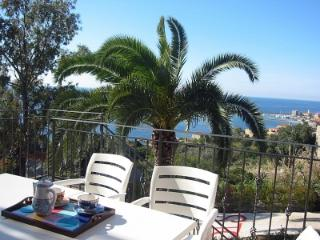 2 bedroom House with Deck in Acciaroli - Acciaroli vacation rentals