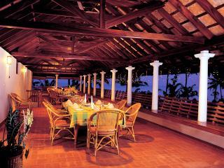 Kovilakam Lakeside Villa - Kumarakom vacation rentals