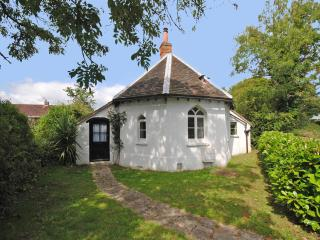 Truffle Cottage - Chichester vacation rentals