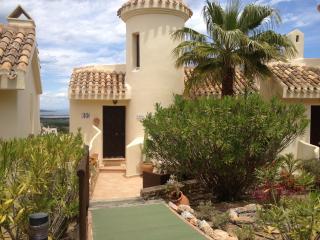 Casa Rosa - Los Molinos - Los Belones vacation rentals