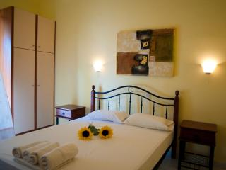 Comfortable Resort with Internet Access and A/C - Kariotes vacation rentals