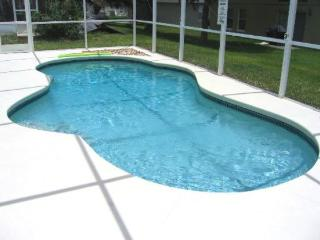 Superior 3 Bedroom Pool Home Close to Disney - Clermont vacation rentals