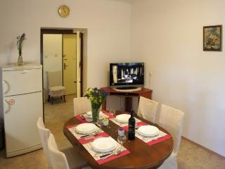 Apartment close to beach and centre - Split-Dalmatia County vacation rentals