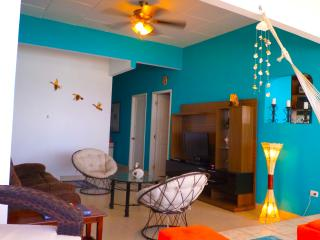 Chesco's Place - Guayas Province vacation rentals