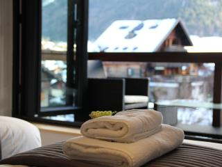 Perfect Chalet with Internet Access and Satellite Or Cable TV - Morzine-Avoriaz vacation rentals