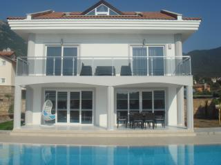 Sept 2016 NOW AVAILABLE (due to cancellation) - Hisaronu vacation rentals