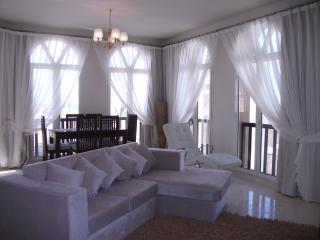 AZZURRA~Sahl-Hasheesh~ EGYPT - Hurghada vacation rentals