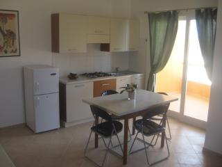 Cape Verde Santa Maria studio for rent - Santa Maria vacation rentals