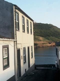 Cozy Horta vacation Condo with Short Breaks Allowed - Horta vacation rentals