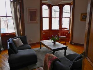89/5 Henderson St - Edinburgh vacation rentals