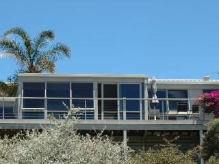 The Beach House at Tura Beach - Merimbula vacation rentals