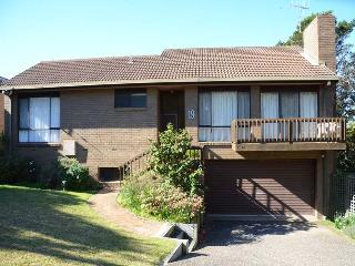 Pambula Beach House - Pambula Beach vacation rentals